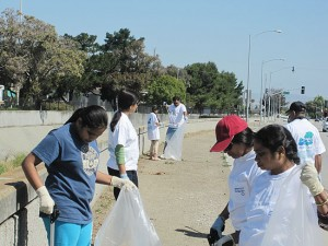 1stCreekCleanup-4