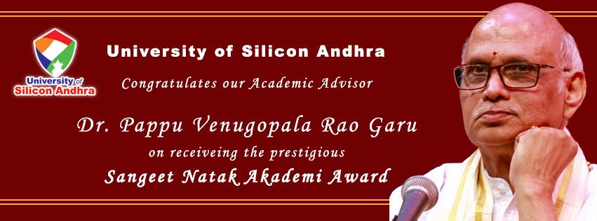pappu-congrats