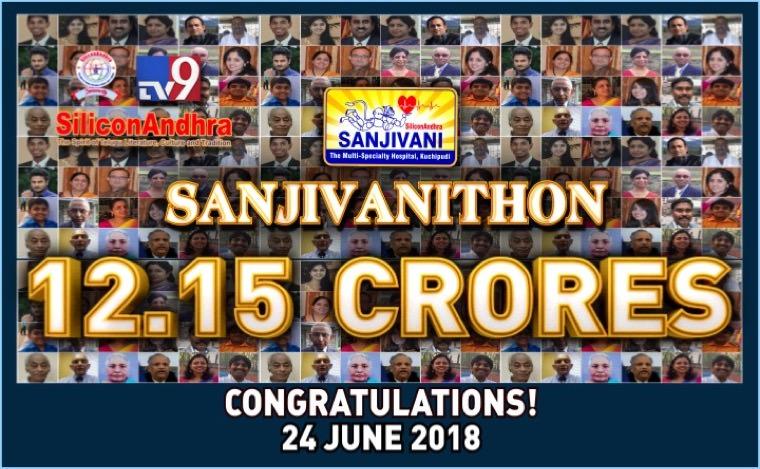 sanjivanithon